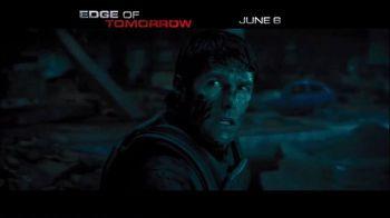 Edge of Tomorrow - Alternate Trailer 30