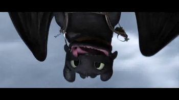 How to Train Your Dragon 2 - Alternate Trailer 16