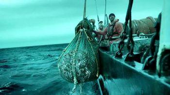 Viagra TV Spot, 'Fishing'