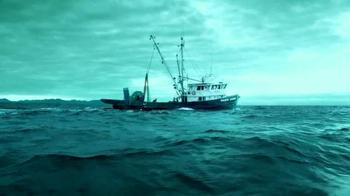 Viagra TV Spot, 'Fishing' - Thumbnail 1