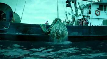Viagra TV Spot, 'Fishing' - Thumbnail 2