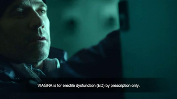 Viagra TV Spot, 'Fishing' - Thumbnail 4
