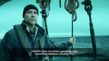 Viagra TV Spot, 'Fishing' - Thumbnail 5