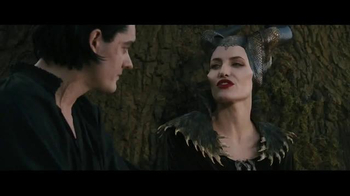 Maleficent - Alternate Trailer 42