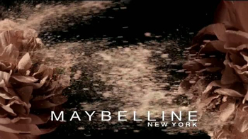 Maybelline New York Color Sensational The Buffs TV Spot, 'Puro y natural' [Spanish] - Thumbnail 1