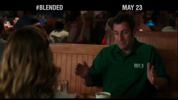 Blended - Alternate Trailer 39