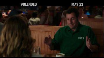 Blended - Alternate Trailer 40