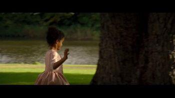 Belle - Alternate Trailer 2
