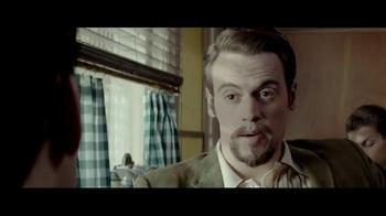 Jersey Boys - Alternate Trailer 2