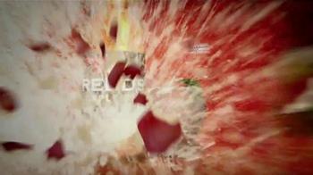 Redd's Apple Ale TV Spot, 'Jukebox' [Spanish] - Thumbnail 10