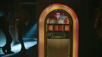 Redd's Apple Ale TV Spot, 'Jukebox' [Spanish] - Thumbnail 3
