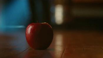 Redd's Apple Ale TV Spot, 'Jukebox' [Spanish] - Thumbnail 4