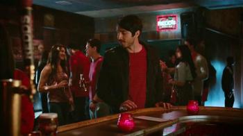 Redd's Apple Ale TV Spot, 'Jukebox' [Spanish] - Thumbnail 8