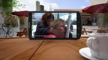 Xfinity StreamPix TV Spot, 'Awesome Is' - Thumbnail 6