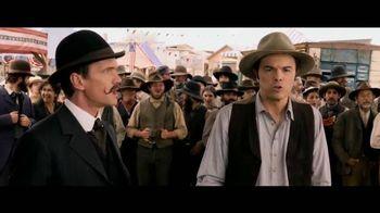 A Million Ways to Die in the West - Alternate Trailer 24