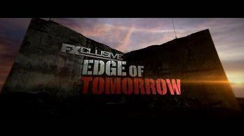 Edge of Tomorrow - Alternate Trailer 34