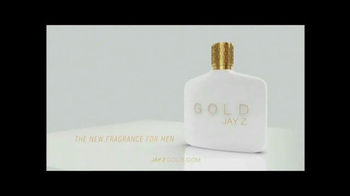 Jay Z Gold TV Spot - Thumbnail 10