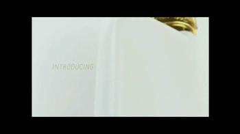 Jay Z Gold TV Spot - Thumbnail 4
