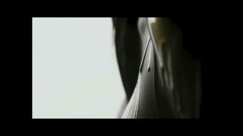 Jay Z Gold TV Spot - Thumbnail 6