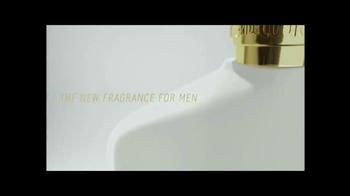 Jay Z Gold TV Spot - Thumbnail 7