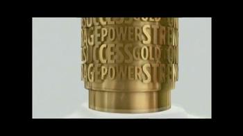 Jay Z Gold TV Spot - Thumbnail 8