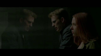 Captain America: The Winter Soldier - Alternate Trailer 54