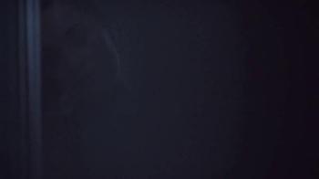 Asiana Airlines TV Spot, 'Sleep Amid the Stars' - Thumbnail 1