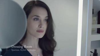 Asiana Airlines TV Spot, 'Sleep Amid the Stars' - Thumbnail 6