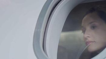 Asiana Airlines TV Spot, 'Sleep Amid the Stars' - Thumbnail 9