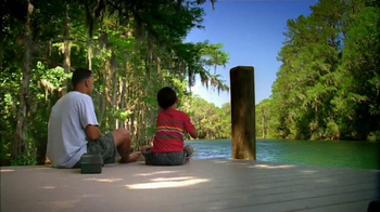 Bass Pro Shops Go Outdoors Event & Sale TV Spot