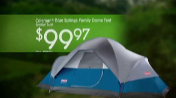 Bass Pro Shops Go Outdoors Event & Sale TV Spot - Thumbnail 9