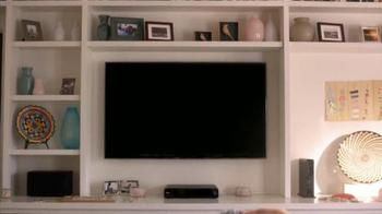 XFINITY X1 Operating System TV Spot, 'Disfruta Mas Deportes' [Spanish] - Thumbnail 1