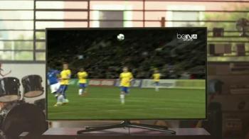 XFINITY X1 Operating System TV Spot, 'Disfruta Mas Deportes' [Spanish] - Thumbnail 4