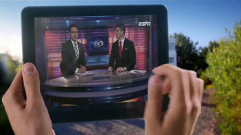 XFINITY X1 Operating System TV Spot, 'Disfruta Mas Deportes' [Spanish] - Thumbnail 8