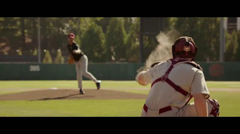 Million Dollar Arm - Alternate Trailer 46