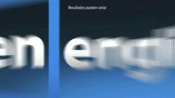 Open English TV Spot, '¿Se Ve En Este Espejo?' [Spanish] - Thumbnail 10