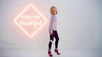 Birchbox TV Spot, 'Open For Beautiful'