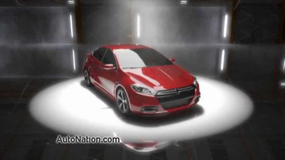 Autonation Tv Commercial Summer Sale Ispot Tv