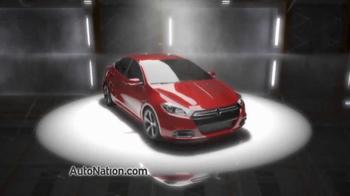 AutoNation TV Spot, 'Summer Sale' - Thumbnail 1