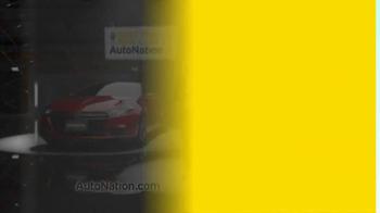 AutoNation TV Spot, 'Summer Sale' - Thumbnail 5