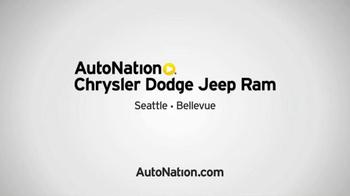 AutoNation TV Spot, 'Summer Sale' - Thumbnail 9