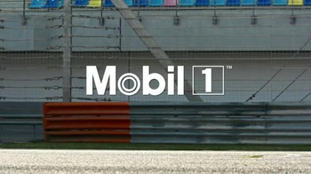 Mobil 1 TV Spot, 'Before the Oil Goes In' - Thumbnail 1