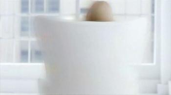 Colgate Total TV Spot, 'Healthier & Whiter' Featuring Kelly Ripa - Thumbnail 2