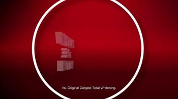 Colgate Total TV Spot, 'Healthier & Whiter' Featuring Kelly Ripa - Thumbnail 6