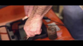 Battery Tender TV Spot, 'Magical Mower' - Thumbnail 1