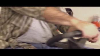 Battery Tender TV Spot, 'Magical Mower' - Thumbnail 2