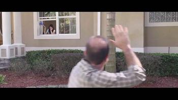 Battery Tender TV Spot, 'Magical Mower' - Thumbnail 4