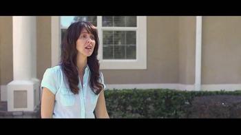Battery Tender TV Spot, 'Magical Mower' - Thumbnail 6