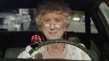 Lucas Oil TV Spot, 'Rally Grandma'