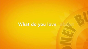 Honey Bunches of Oats TV Spot, 'What Do You Love?' - Thumbnail 3